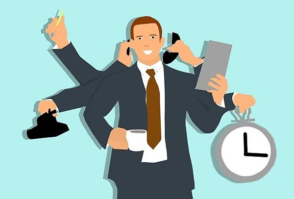 [문과생, 자소서 작성비법] 영업&마케팅 -업무 특성에 맞는 '경험' 중요…기업에 이익이 되는 대안 준비해 자소서에 넣어야