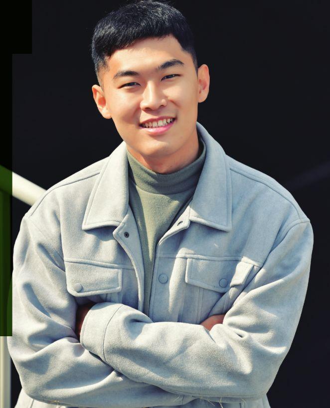 """[1618] 인하대 김민렬 씨 """"후학습 제도로 대학 졸업장 취득하세요"""""""
