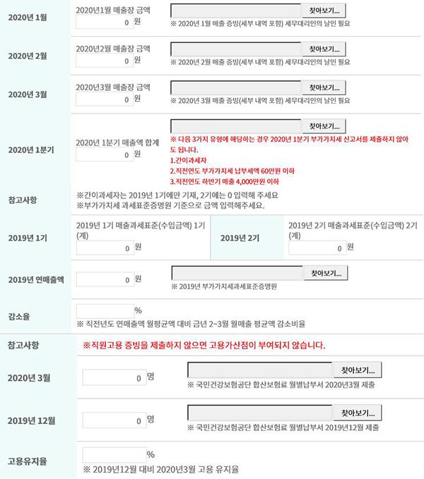 [현장이슈] 서울시, '코로나19' 직격탄 맞은 여행업 소상공인에 '3000자 이내 글짓기'로 지원 여부 판단 논란