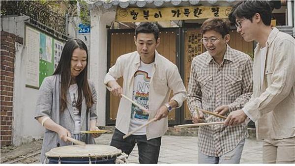 서울문화재단, 지역 연계형 예술프로젝트 참여할 청년 75명 선발…5억9천만원 지원