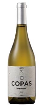 이마트, '도스코파스 샤도네이'로 와인 대중화 나서