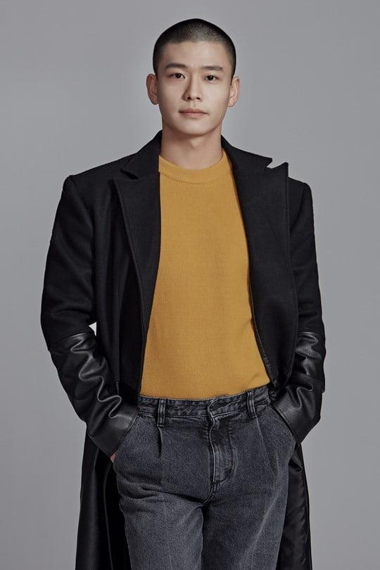'팬텀싱어3' 지용 프로듀서 (사진= JTBC 제공)