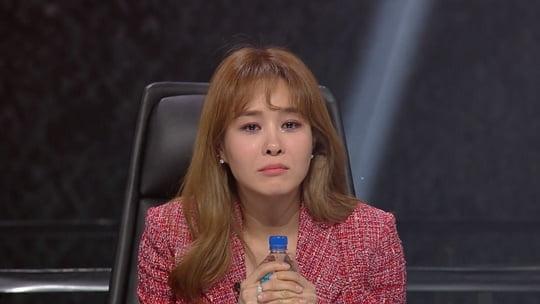 팬텀싱어3 (사진=JTBC)