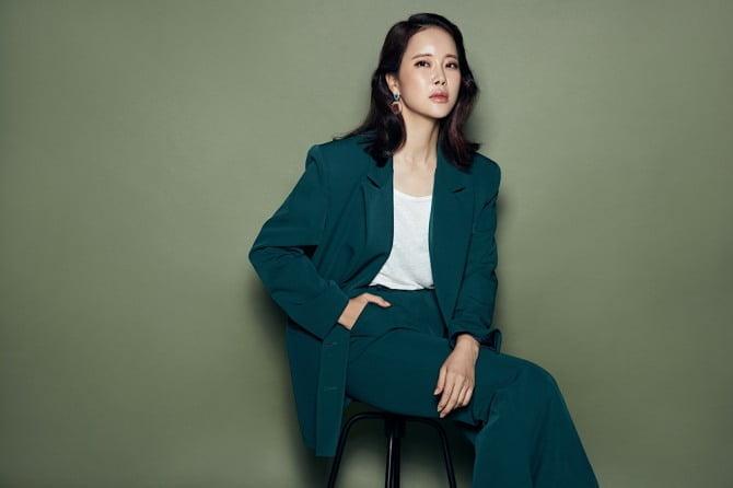 'OST 퀸 귀환' 백지영, '부부의 세계' OST 여섯 번째 주자로 나선다