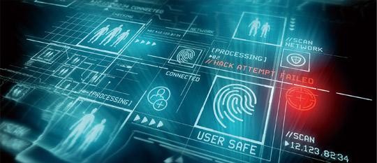 '사고' 시 기업 존폐 위기…글로벌 IT 기업의 핵심 경쟁력 된 '개인 정보 보호'