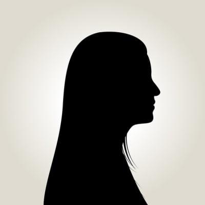 [단독] 피소된 20대 여배우 아버지, 칠성파 자금책 의혹 해명