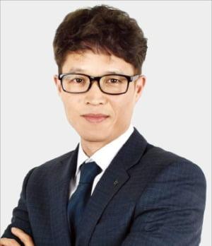 """김세호 쌍방울 대표 """"가족에게 자랑할 수 있는 회사 만들겠다"""""""