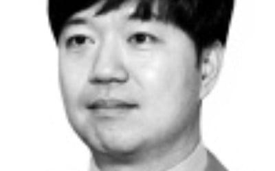 """""""싸구려 취급"""" 특급호텔들 한경 기사에 '발끈'"""