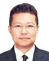 [시장경제 길라잡이] 자국 화폐보다 달러 쓰는 캄보디아…연 7% 성장