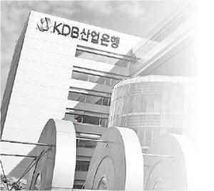 산업銀이어 기업銀까지…국책銀 임금피크 줄소송