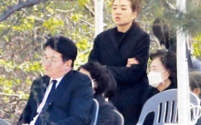 """우기홍 대한항공 사장 """"月 6000억씩 사라져"""""""