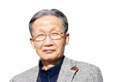 정혁태 방배삼호3차 추진위원장