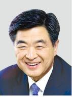 """권오갑 """"선박 자율운항 시대…현대重이 주도"""""""