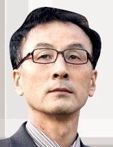 전기 구석기 시대부터 살기 시작한 한반도 거주민…신석기 시대 연해주·일본 이주민이 한민족 뿌리 형성