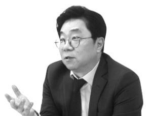 """덴티스 """"치아 투명교정기, 새 먹거리로 키울 것"""""""