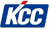 건자재 60년 강자 KCC…色다른 단열 창호·친환경 페인트 눈길