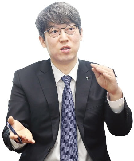 """""""은행株 낙폭 과대…배당수익률 높아 매력"""""""