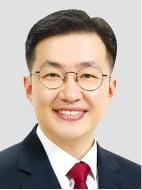 시노펙스, 메인보드 주력…베트남 법인 성장세 등