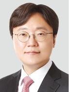 박성호 前 부장판사, 바른行