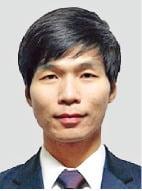 한태수 한국생명공학연구원 선임연구원