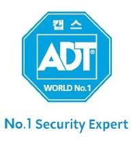 ICT와 결합한 통합보안솔루션으로 '명성'