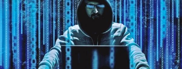 '언택트 시대' 노리는 해커의 검은 손