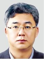 """""""LG와 헬로비전 시너지…3개월 만에 숫자로 입증"""""""