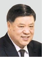 코로나로 주가 뛴 서정진 회장…한국 갑부 2위 올라