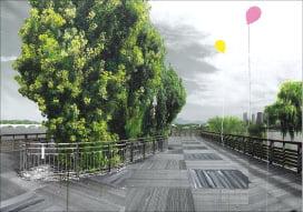 [사진이 있는 아침] 나무도 휴식이 필요한 이유