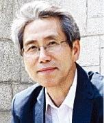 한경경제교육연구소 연구위원 작가/시인
