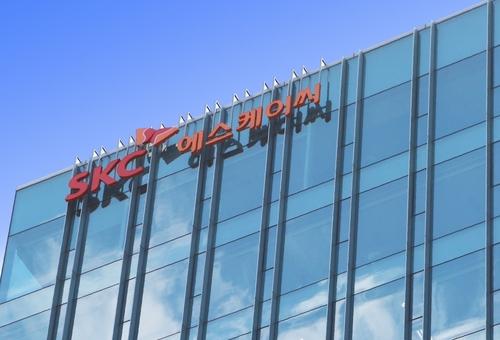 SKC 에코솔루션즈, 건축용 인테리어 필름 사업 본격화