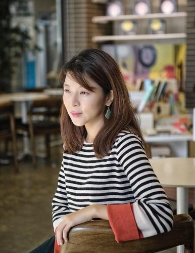 """'아몬드' 손원평 """"'감정'이란 주제가 보편적임을 깨달아""""(종합)"""
