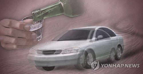 전북 시민단체, 인사청탁·음주운전 전주시의원 징계 요구