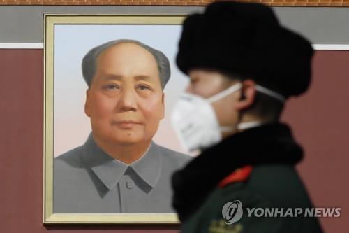 문화대혁명 후 처음 역성장한 중국…고강도 부양 '초읽기'