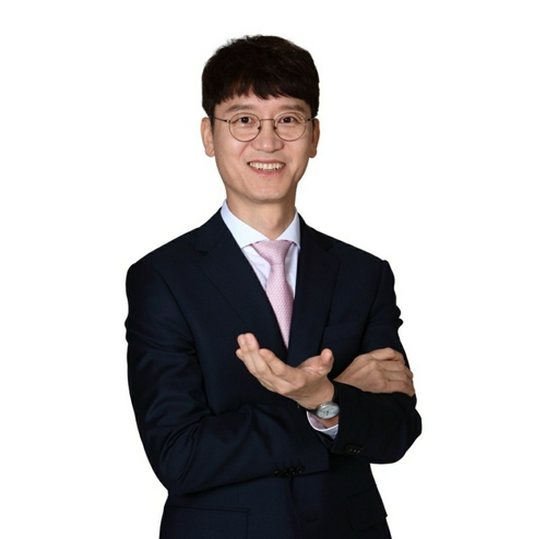 """[초선열전] 김웅 """"당 변화 위해 쓴소리할 것…기존 상식 흔들겠다"""""""