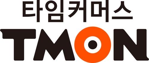 티몬, 내년 상장 목표…미래에셋대우 기업공개 주관사로 선정