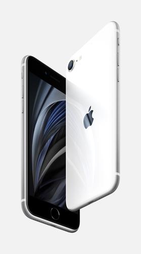4년만의 애플 보급형 모델 '아이폰SE' 사전예약 오늘 시작