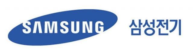전자부품사 코로나19 속 1분기 `선방`…LG이노텍 `어닝서프라이즈`