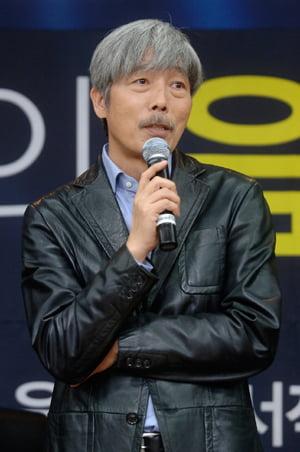 방송인 배철수./ 사진제공=MBC '배철수의 음악캠프'