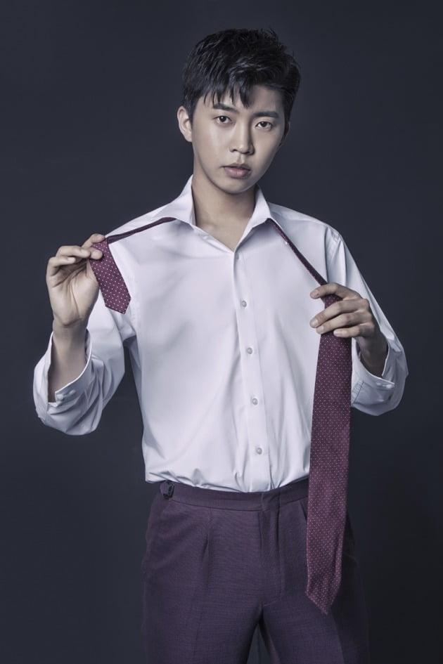 가수 임영웅./사진제공=TV조선