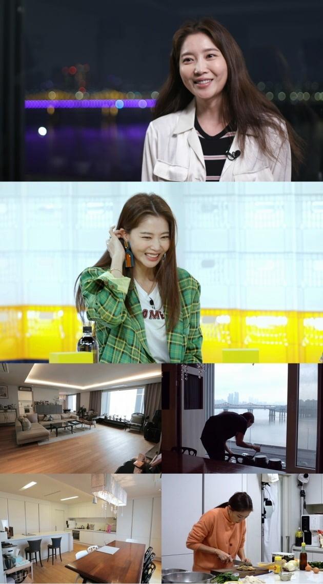 '편스토랑' 스틸컷./사진제공=KBS2