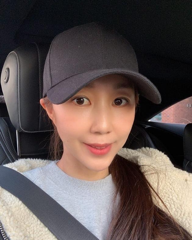 윤종신 아내 전미라./ 사진=인스타그램