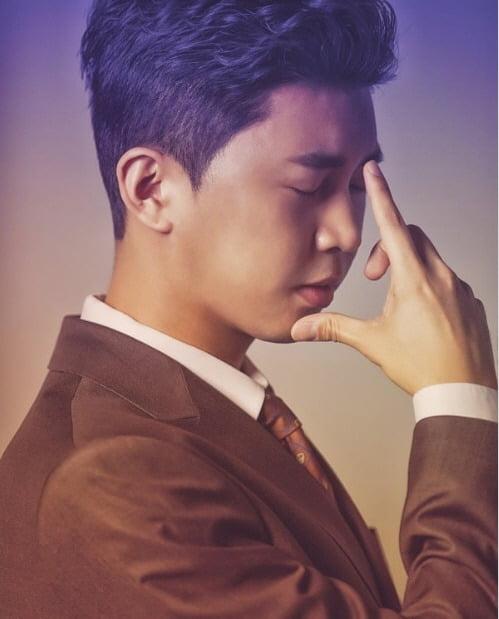 사진='미스터트롯' 공식 인스타그램