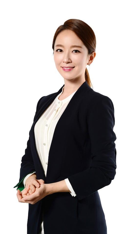 박선영./ 사진제공=SM C&C