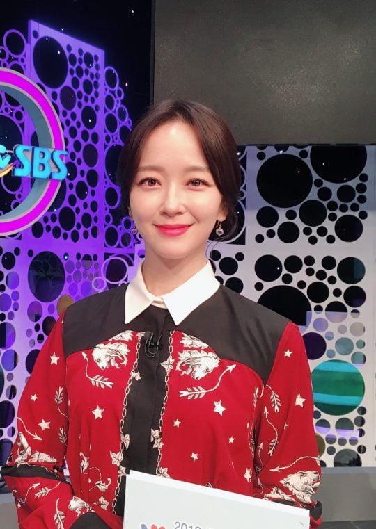 박선영./