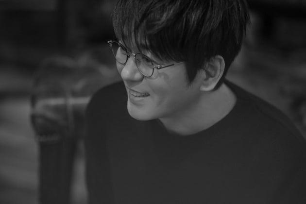 가수 신승훈 / 사진제공=도로시컴퍼니