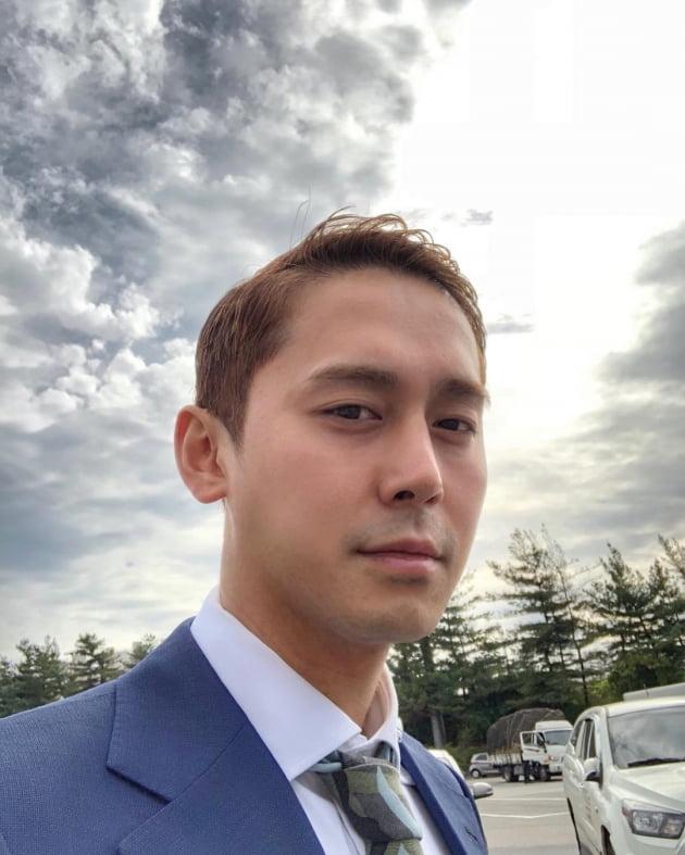 김상혁 인스타그램