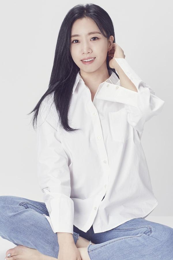 배우 함은정 / 사진 = 캐빈74 제공