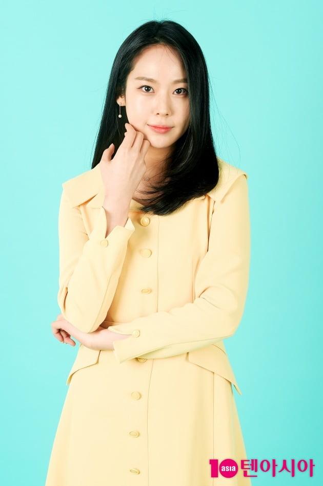 박보인은 출연하고 싶은 예능으로 SBS '런닝맨'을 꼽았다. /서예진 기자 yejin@