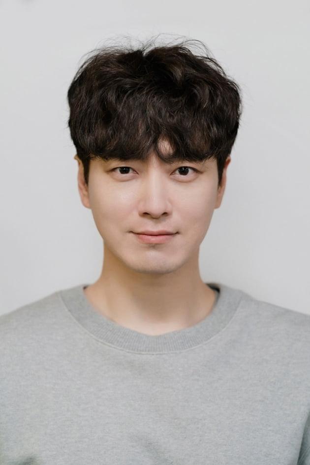 배우 이준혁 / 사진 = MBC 제공